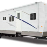 travel-trailers